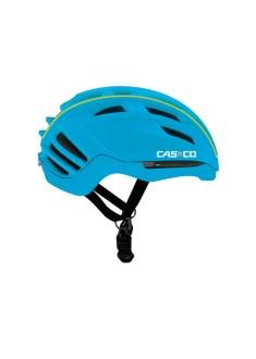 Casco-Speedster-Blauw