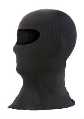 Craft Active Extreme Face Protector - Gezichtsbeschermer - Schaatsen