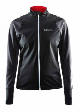 Craft Belle Jacket - Thermo Windjack - Dames