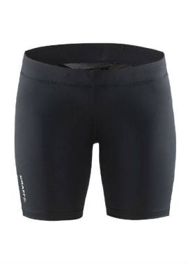 Craft Devotion Korte Tight - Hardloopbroek - Dames