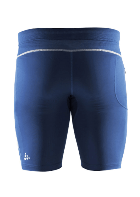 Craft Devotion Short Tights - Sportbroek - Heren