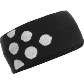 Craft Light 6 Dots Headband - Hoofdband - Schaatsen