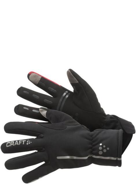 Craft Siberian Bike Glove - Handschoenen - Schaatsen