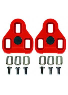 Exustar-E-ARC10-Schoenplaatjes-Replacement-Cleats