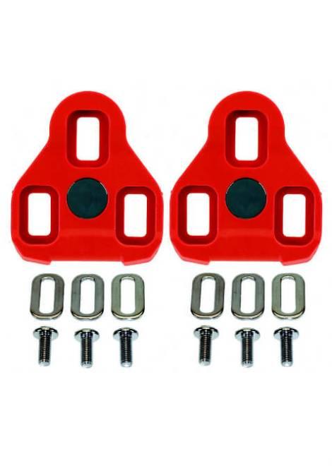 Exustar-E-ARC10-Schoenplaatjes-Replacement-Cleats
