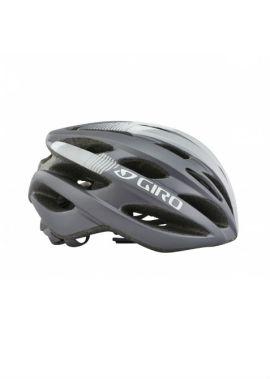 Giro Trinity Helm – Inline Skate – Grijs