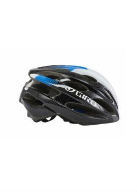 Giro Trinity Helm – Inline Skate – Zwart/Blauw