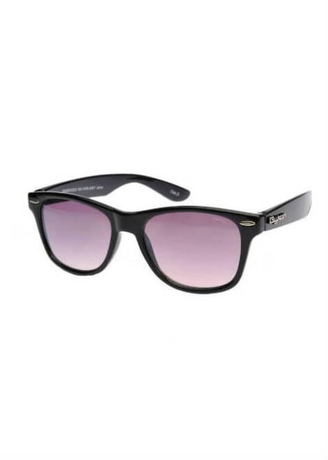 Gyron Jamy - Sportbril - Zwart