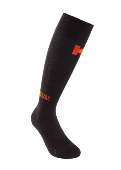 Herzog Pro Socks Short (36-39) - Sokken