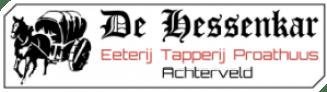 Hessenkar-Achterveld_Logo-Website1-300x84