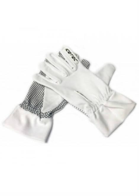 Icetec - Snijvaste Handschoenen Dyneema 5