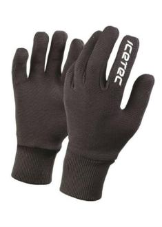 Icetec - Snijvaste Handschoenen