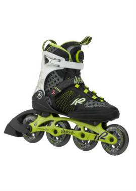 K2 Alexis BOA - Inline Skate - Dames