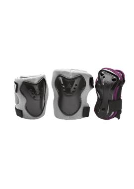 K2 Charm Beschermingsset - Inline Skate - Meisje