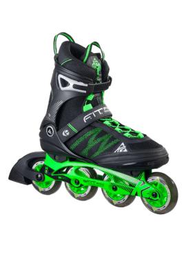 K2 F.I.T. Pro 84 - Inline Skate - Heren
