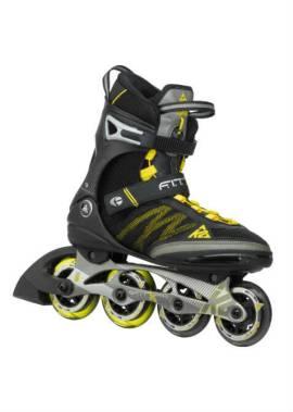 K2 F.I.T. X Pro - Inline Skate - Heren