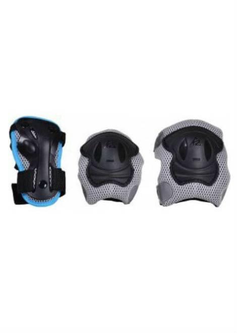 K2 Performance Beschermingsset - Inline Skate - Dames