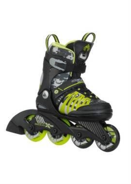 K2 SK8 Hero X Pro - Inline Skate - Jongens
