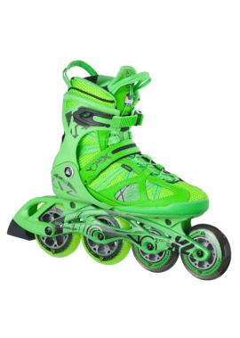 K2 VO2 100 X Pro - Inline Skate - Heren