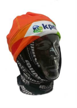 KPN Craft Muts Oranje - Limited Edition - Unisex