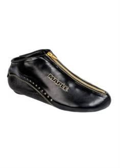 Maple GL 90 LT Schoen – Schaatsen