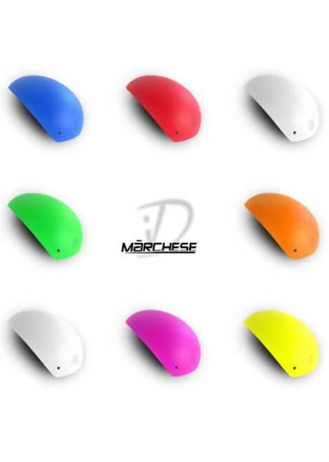 Marchese Speedaero Cover All Colours - Schaatshelm Cover Alle Kleuren