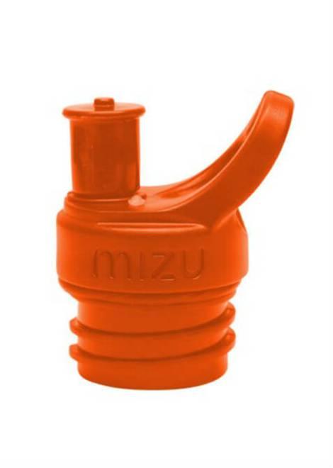 Mizu Sports Cap - Meerdere kleuren - Vooraf/Tijdens/Achteraf