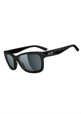 Oakley Forehand - Zonnebril - Dames - Zwart