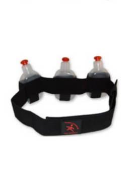 Perfekta Drinkgordel - Perfekta Hardloopgordel - Perfekta Fluidbelt - Perfekta Running Belt