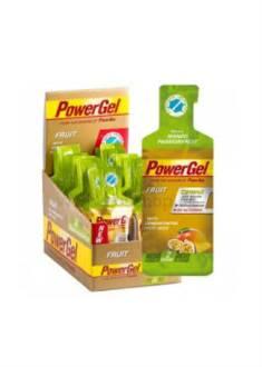 PowerBar Powergel - Mango Passion Fruit
