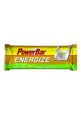 Powerbar Energize Bar - Mango Passion Fruit