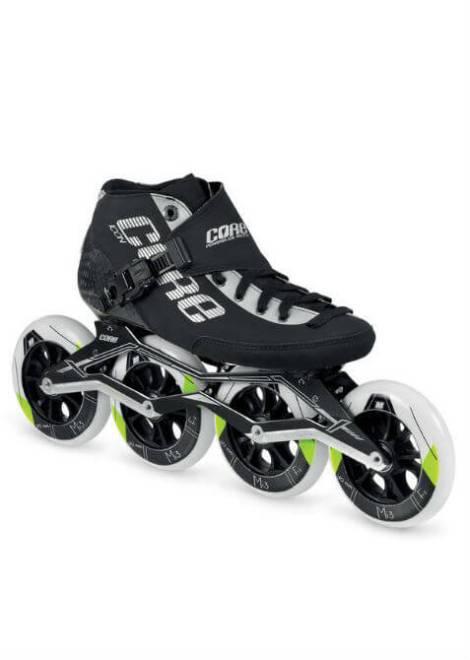 Powerslide Icon Lite - Inline Skate