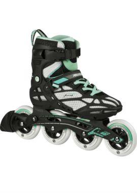 Powerslide Phuzion Lambda Pure - Inline Skate - Dames