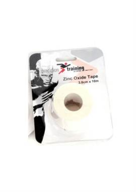 Precision Zinc Oxide Tape - 38mm