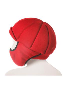 Ribcap - Palmer - Rood