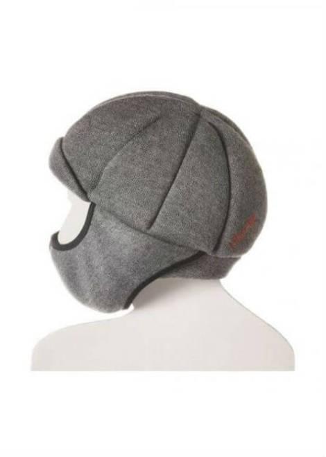 Ribcap - Reed - Grijs