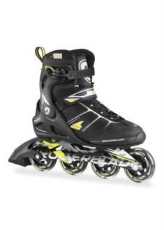 Rollerblade Macroblade 80 - Inline Skate