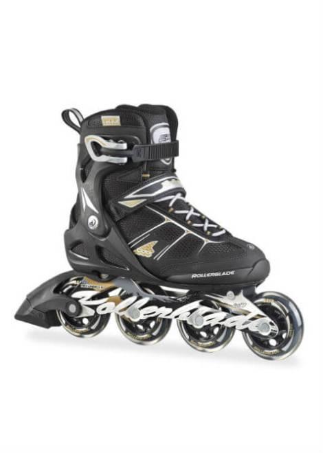 Rollerblade Macroblade 80 W - Inline Skate