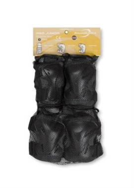Rollerblade Pro Junior 3 Pack - Beschermingsset