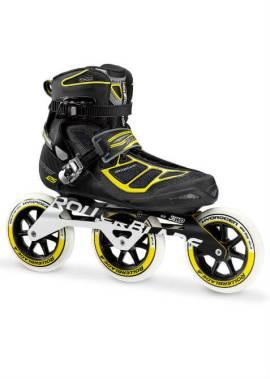 Rollerblade - Tempest 125 3DW - Marathon