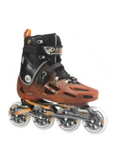 Rollerblade RB8