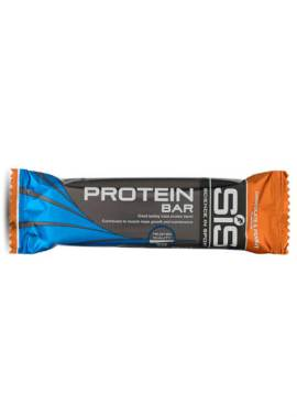 SIS Protein Bar - Chocolate Peanut