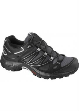 Salomon Ellipse GTX - Wandelschoen - Dames