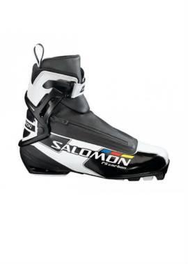 Salomon RS Carbon Schoen 12 – Schaatsen