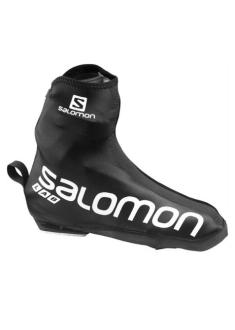 Salomon XC S-Lab Overschoen - Schaatsen - Fietsen