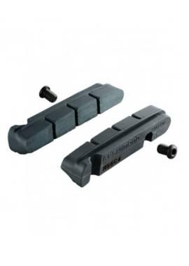 Shimano - Remblok - R55C4 - Cartridge - Brake - Shoe