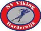 Viking Harderwijk