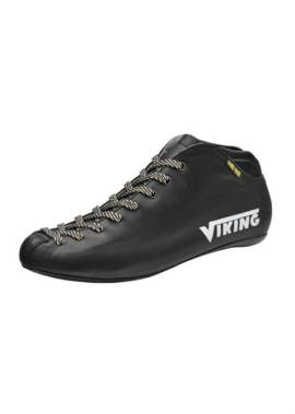 Viking Marathon Mid - Schoen