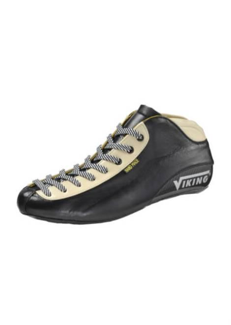 Viking Marathon Special - Schoen