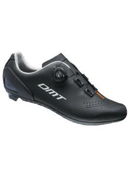 DMT- D5 zwart